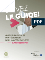 16 Imt Guide-Accueil-Integration Ent