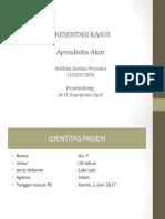 Ppt Preskas App