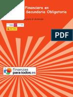 pef_2012_alumnos2.pdf