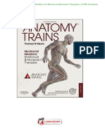 Anatomy-Trains--Myofascial-Meridians-for-Manual-and-Movement-Therapists,-3e-PDF-Download.docx