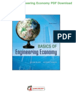 Basics-of-Engineering-Economy-PDF-Download.docx