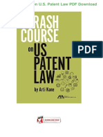 Crash-Course-on-U.S.-Patent-Law-PDF-Download.docx