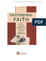 Defending-Faith--The-Politics-of-the-Christian-Conservative-Legal-Movement-PDF-Download.docx