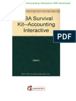 MBA-Survival-Kit--Accounting-Interactive-PDF-Download.docx
