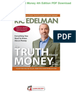 The-Truth-About-Money-4th-Edition-PDF-Download.docx
