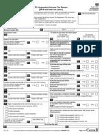 t2-16e.pdf