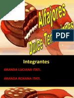 dulcetentaciones-130704132156-phpapp02