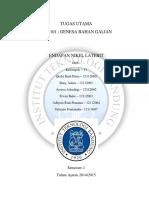 249401702-Tugas-Besar-TA-3101-Genesa-Bahan-Galian-Endapan-Nikel-Laterit.pdf