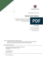 9788469512753.pdf