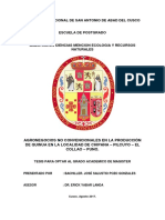 1.- TESIS DE MAESTRÍA_JOSÉ POZO_15-08-2017.pdf