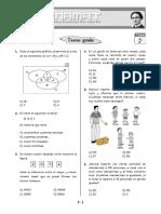 3P_F-10.pdf