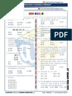 2DO GRADO-OK-NAZCA.pdf
