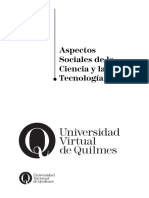 MTS-KREIMER-Aspectos Social.pdf