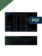 Solaris 11.3 IPS Configuration for 11.1