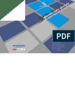 Geogebra - Software Dinámico de Matemática.pdf