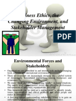 Business Ethics, the Changing Environment, and.pptx