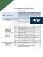HC GQT MecanicadeFluidos UC0566 2017