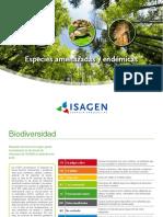 especies-amenazadas-y-endemicas.pdf.pdf