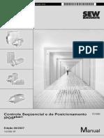 ipos.pdf