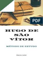 HugodeS654oVitor-MétododEst