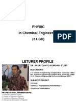 Chapter 1 Vector in Physic_2013