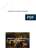 MAQUINARIA DE MINERIA SUBTERRÁNEA.pdf