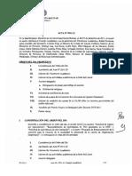 2011-21.pdf