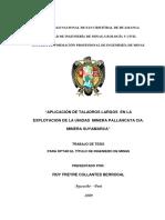 TESIS_COMPLETA_COLLANTES