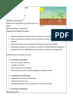 PLAN DE CLASES daniela.docx
