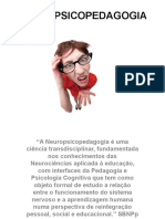 NEUROPSICO 2