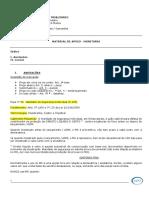 Material de Apoio - Direito Tributário - Alexandre Mazza - Aula 02