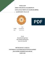 tugasanalisisswotdrhenaskodirin2015-150607180552-lva1-app6892.docx