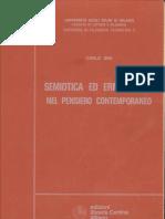 Carlo Sini_Semiotica ed ermeneutica nel pensiero contemporaneo.pdf
