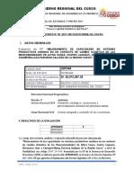 INFORME  APROBADO JOSE VARGAS.doc