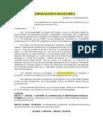 Resolucion Del Pac 2015 (1)
