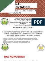 Jurnal dr.Sabar.pptx