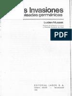 lucien-musset-las-invasiones-las-oleadas-germc3a1nicas_cropped.pdf