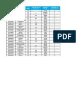 Datos_función (1)