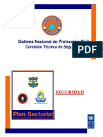CTS - Seguridad - Dic10