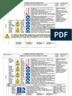 AST-HID-T-035 Camb Perfiles en Estruc Celosia V03_30.03.12