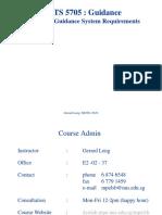 GW 1n v2.pdf