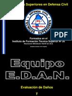 equipo EDAN.pps