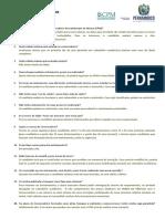 perguntas_frequentes_cpm.pdf