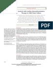 Cardiac Resynchronization Therapy