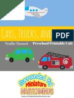 mijloace de transport.pdf