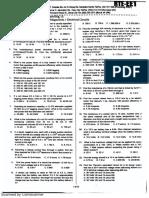 PERC EE1.pdf