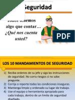 curso-seguridad-industrial-minera-accidentes-peligros-riesgos-operadores-proteccion-epp-incendios-indicaciones.pdf