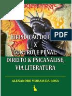 Jurisdicao_do_Real_x_Controle_Penal_Dir_da_Rosa_Al.pdf