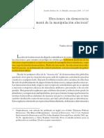 Dialnet-EleccionesSinDemocracia-5263672.pdf