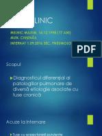 CAZ CLINIC.mucoviscidoza.pdf